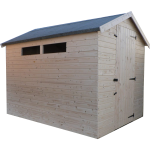 Sheds Bolton-A Local Shed Manufacturer Delivering Garden Sheds In And Around Bolton